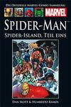 Spider-Man - Spider-Island, Teil 1