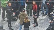 Avengers 2 Setfoto 9