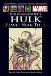 Der Unglaubliche Hulk Planet Hulk Teil 1