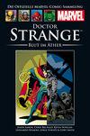 Doctor Strange - Blut im Äther