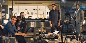 The-Avengers-2-Age-of-Ultron-Photo-EW-Stark-Tower-artikel
