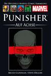 Punisher - Auf Achse