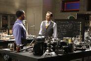 Agent Carter Staffel 2 Bild 58