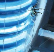 Ant-Man - Konzeptzeichnung 76
