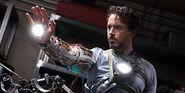 Iron Man Bild 9