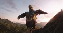 ThanosRüstung