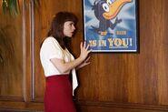 Marvel's Agent Carter Staffel 2 Bild 112