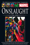 Onslaught - Teil Zwei