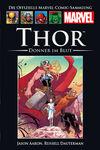 Thor - Donner im Blut