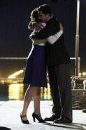 Agent Carter Bild 6