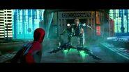 "THE AMAZING SPIDER-MAN 2 RISE OF ELECTRO-TVSpot30ab""New Era""-17.04"