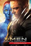 X-Men Zukunft Ist Vergangenheit German Stream