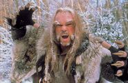 TylerMane-Sabretooth (2)