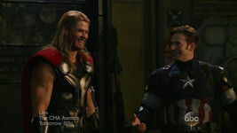 Avengers-age-of-ultron-9