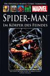 Spider-Man - Im Körper des Feindes