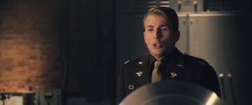 Captain-America-trailer-screencaps-the-first-avenger-captain-america-19930070-1920-800