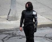 Captain America 2 still 1