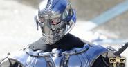 Avengers 2 Setfoto 13