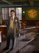 Agent Carter Promobild 3