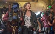 Entertainment Weekly X-Men Apokalypse Bild 17