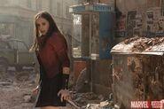 Marvel.com Bild 12