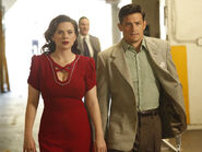Agent Carter Staffel 2 Bild 7