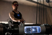 Iron Man 2 Bild 15