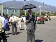 Agent Carter Staffel 2 Bild 10