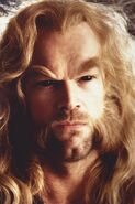 TylerMane-Sabretooth (1)