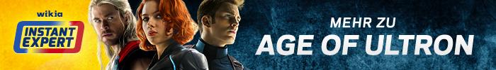 INEX Avengers PencilUnit 700x100 DE