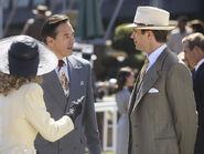 Agent Carter Staffel 2 Bild 19