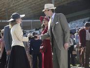 Agent Carter Staffel 2 Bild 21