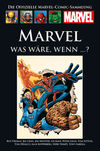Marvel - Was wäre wenn ...