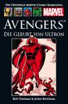 Avengers - Die Geburt von Ultron