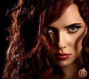 scarlet witch nackt