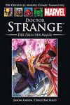 Doctor Strange - Der Preis der Magie