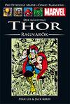 Thor - Ragnarök (Comic)
