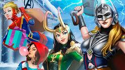 http://avengersacademymicroheroes.wikia