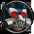 Reiter Pest Task Icon
