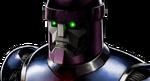 Sentinel Dialog
