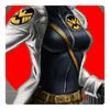 Uniform Scrapper 7 Female