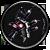 Ameisen-Fühler Task Icon