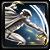 Moon Knight-4
