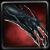 Agent Venom-In Fetzen reißen