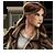 Jessica Jones Icon 1
