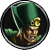 Living Pharao Task Icon