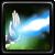 Omega-Sentinel-TA