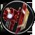 Ferric Shield Task Icon