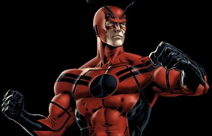 Blocks Adroit Single Sale Anti-venom Bulding Blocks Super Heroes Venom Movies Carnage Deadpool Bricks Figures Learning Gifts Toys For Children