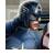 Captain America Icon 3